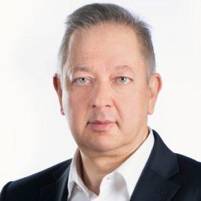 Prof. Dr. Georges Grivas