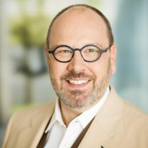 Patrick Deicher