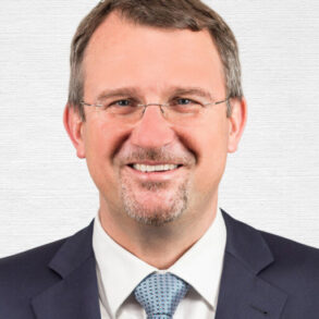 Hansjörg Schmidt