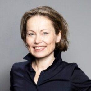 Eléonore Gruffel