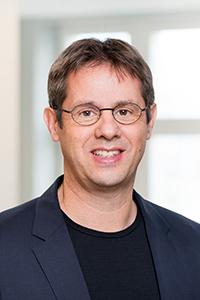 Robert Schmuki