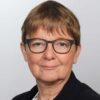 Beatrice Blum