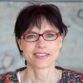 Julia von Ah