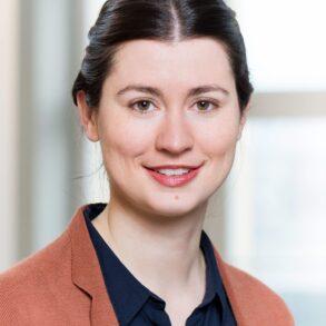 Sara Stuehlinger