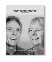 Issue 03 / September 2020
