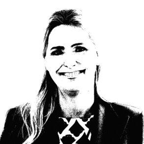 Barbara Rüttimann